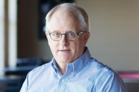 Dr. David L. Turner