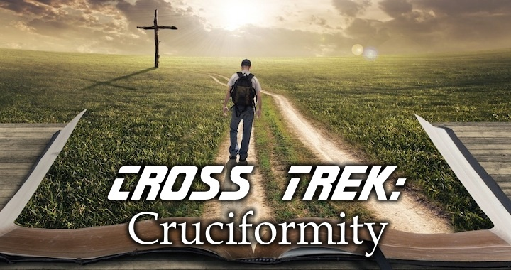 http://faithunited.ca/180218-cross-trek-cruciformity/